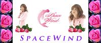 PinkRose_SW_banner.png